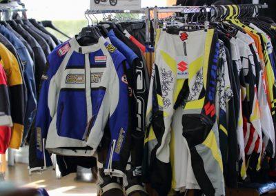 shop-sortiment-002