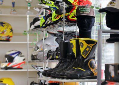 shop-sortiment-003
